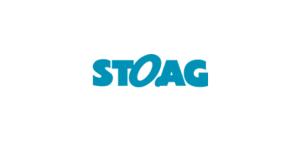 Referenz Stoag