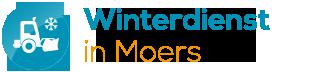 Winterdienst in Moers | Gelford GmbH